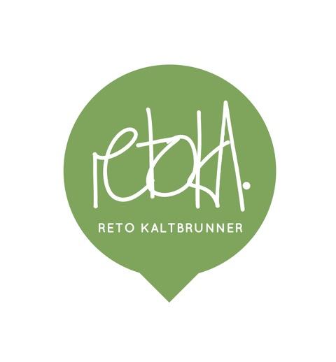 Reto Kaltbrunner